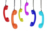 Telemarketing Workshop only £35