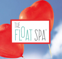 Valentine's Float Indulgence Experience for only £110