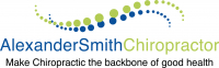 Business Offer - Free Spinal Check