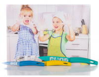 Personalised Chopping Board - Save £5