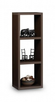 PICASSO CUBE BOOKCASE JUST £60