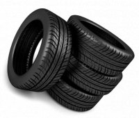 BCC WILL BEAT ANY TYRE QUOTE - PRICES FROM £29.99