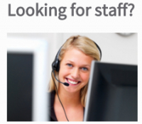 33% off recruitment fees with Head Start Recruitment