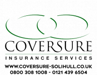 £25.00 off our Home Insurance Quotes