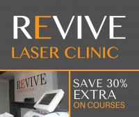SAVE 30% EXTRA on our hair removal courses!
