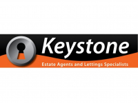 FREE NO OBLIGATION VALUATION WITH KEYSTONE ESTATES