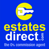 Sell your property for £999 inc VAT