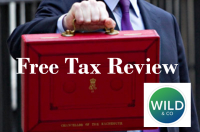 Free Post Budget Tax Review