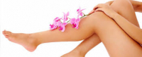 Buy 6 Laser Hair Removal Sessions & Get One Free!! From Cosmetic Medical & Dental Centre ONLY £294