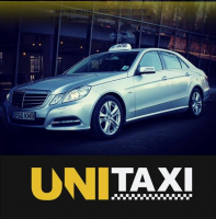 10% Discount on Luxury Taxis!