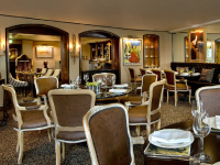 EARLY BIRD DINNER DEAL £12.50 - £15.00 AT THE DUKE OF RICHMOND