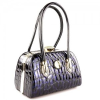 35% off Peach Handbags and Purses
