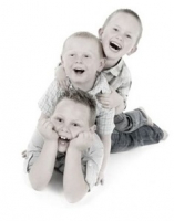 Great offer from Life Photography - Professional Photo Session for just £25