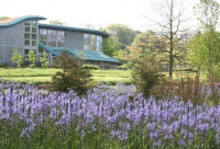 Win a Family pass to or RHS Garden Harlow Carr