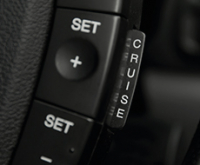 CRUISE CONTROL FULLY FITTED FROM £119