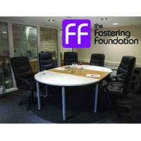 Meeting space for hire from £20