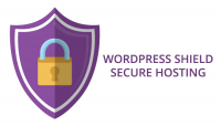 Wordpress Secure Hosting Solution