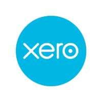 Xero free for 6 month
