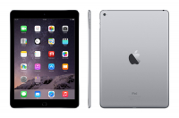 Win an ipad with a FREE insurance quote