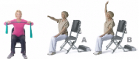 FREE mobility classes for over 60s at Gymophobics in Welwyn Garden City