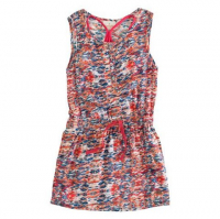 Barbara Farber Dress now £34.99