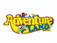 Only £1 Entry to Adventureland for Parents and Toddlers