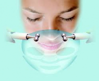 Hydro-mask treatment just £18
