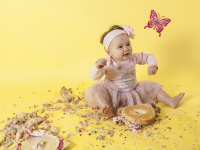 Cake Smash Party - save 20%