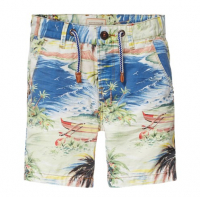 Scotch shrunk swim shorts now £42.99