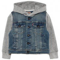 Levi Denim Jacket only £54.99