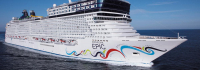 Visit Europe & Mediterranean Onboard the Norwegian Epic from £795pp