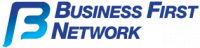 Free Business Assistance from Business First Network