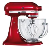 Save £70 on KitchenAid Mixer