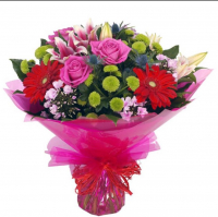 15% off flowers at Flowers by Flutterbys!
