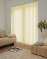 6 vertical blinds for just £199