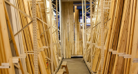 Great Deals on Plywood