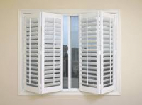 Save 22.50% Off Shutters