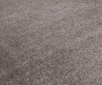SUPER SOFT, LUXURIOUS CARPET FROM £14.99