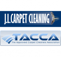 20% OFF Carpet Cleaning for Unfurnished Properties
