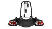 THULE BIKE RACKS - OFFER