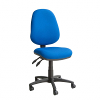 Get a FREE Chair with your new Office Desk!