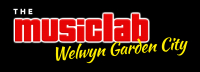 Free taster music session on drums, guitar or keyboard with The Musiclab Welwyn