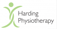 Physiotherapist Huntingdon