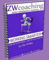FREE Download - Working Smarter Guide