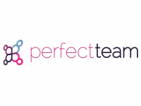 The Perfect Team Recruitment Agency in Watford