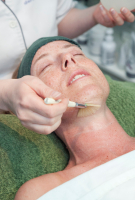 Pre-Wedding Skin Rejuvenation - course of 6 only £180
