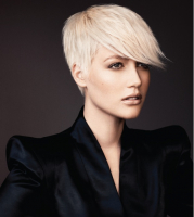 Cut & finish for just £25 - walk in to fab hair!