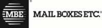 Mail Box Rental and Virtual Address Services:Additional 3 Months Free