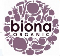 10% of all Biona Products this July