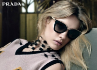 20% off all Prada at Wardale WIlliams